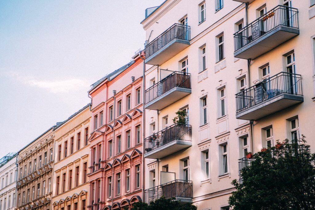 Immobilienbewertung Berlin