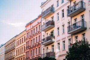 Immobiliengutachter Berlin