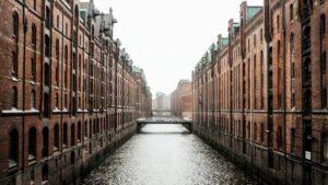 Immobiliengutachter Hamburg
