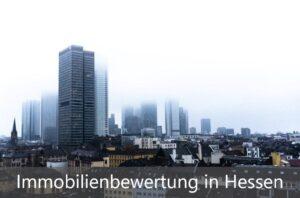 Immobiliengutachter Hessen