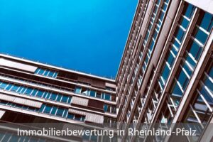 Immobiliengutachter Rheinland-Pfalz