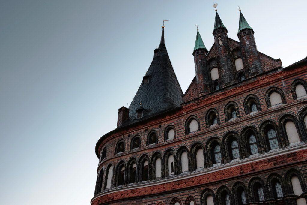 Immobilienbewertung Lübeck