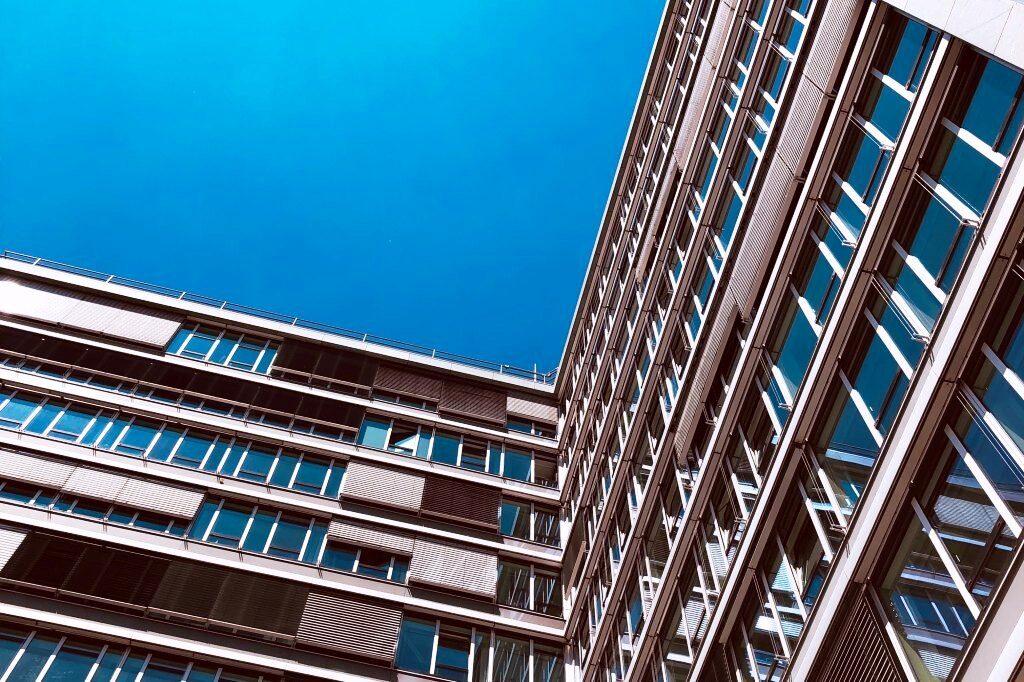 Immobilienbewertung Rheinland-Pfalz