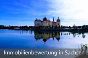 Immobiliengutachter in Sachsen