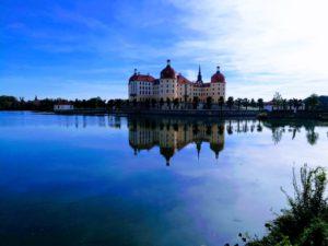 Immobilienbewertung Sachsen