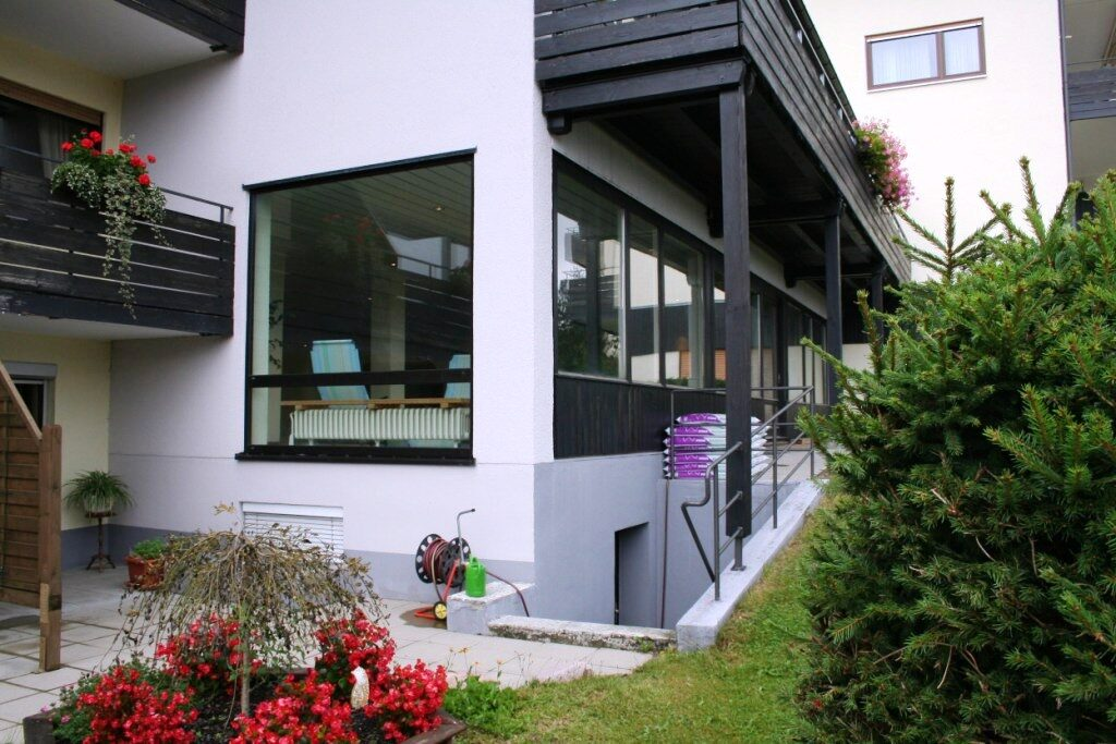 Immobilienbewertung Stuttgart