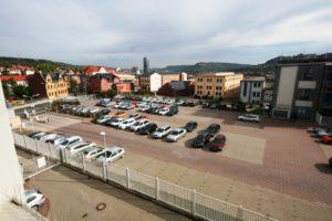Immobilienbewertung Thüringen