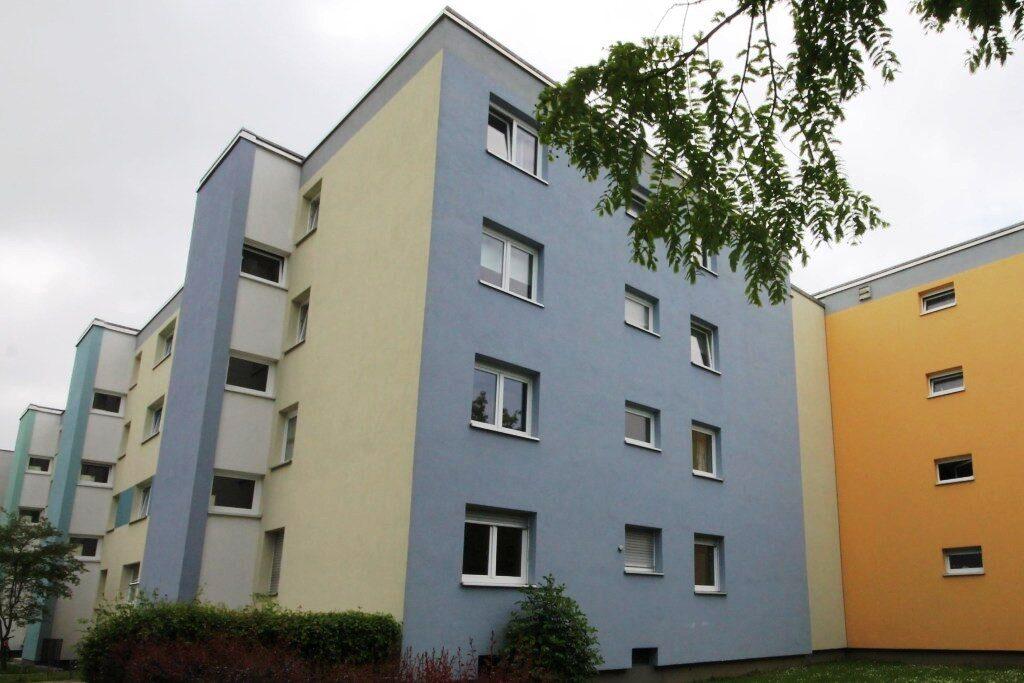Immobilienbewertung Augsburg