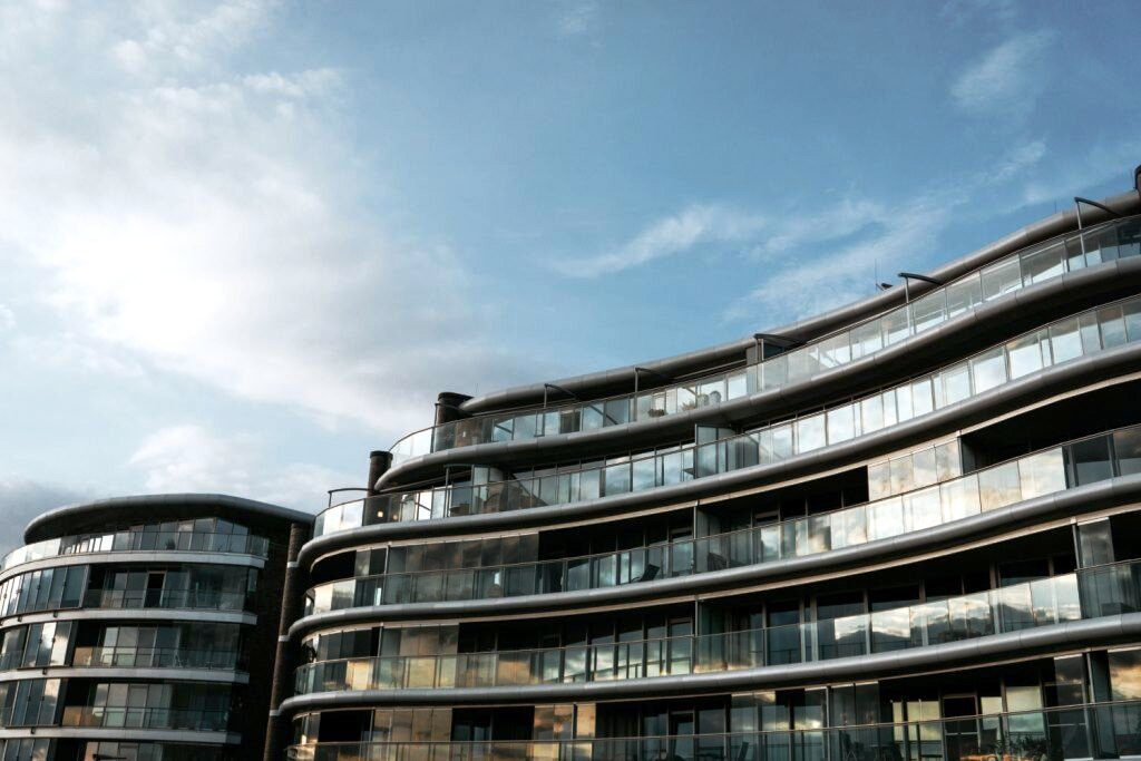 Immobilienbewertung Bremerhaven