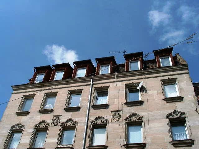 Immobilienbewertung Fürth
