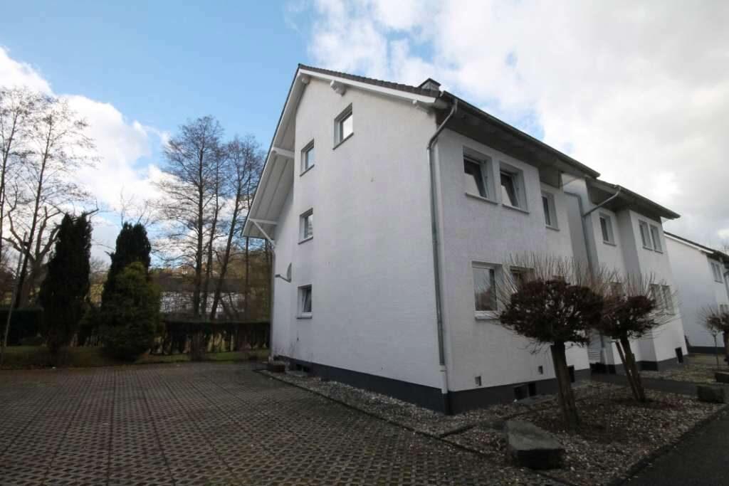 Immobilienbewertung Landkreis Heilbronn