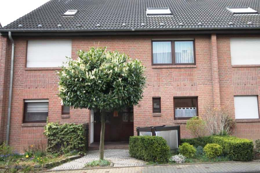 Immobilienbewertung Ingolstadt