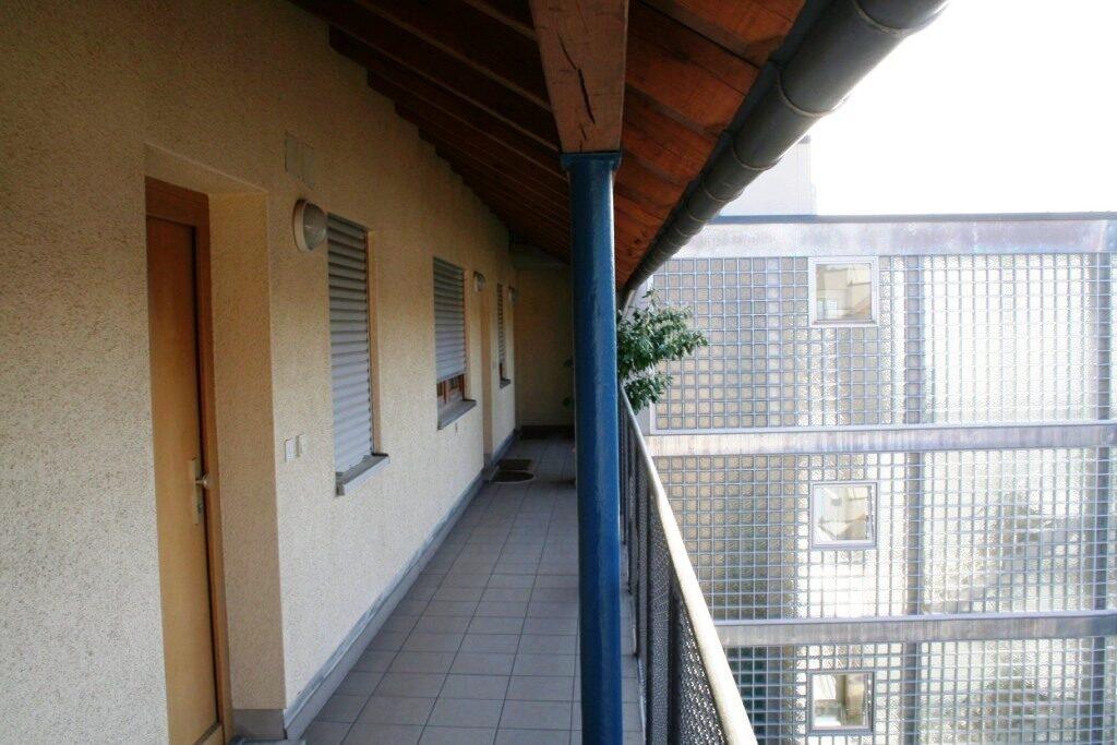 Immobilienbewertung Karlsruhe