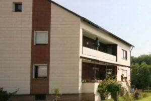 Immobiliengutachter Kassel
