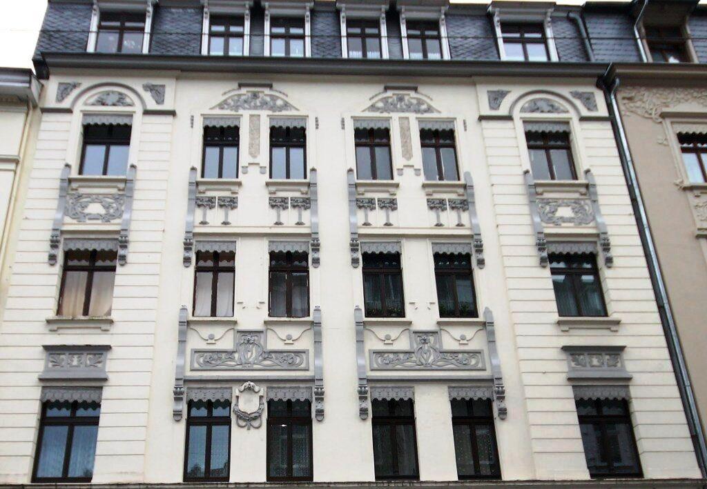 Immobilienbewertung Mannheim