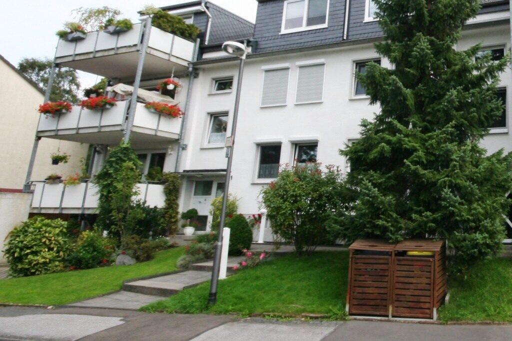 Immobilienbewertung Offenbach am Main
