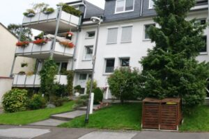 Immobiliengutachter Offenbach am Main