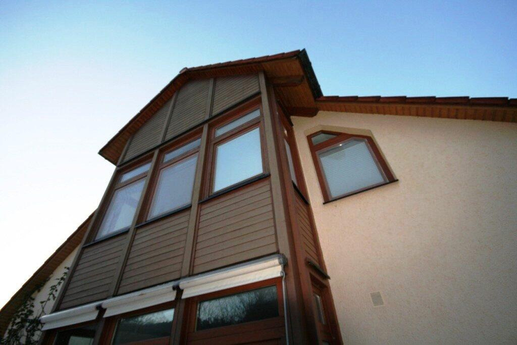 Immobilienbewertung Pforzheim