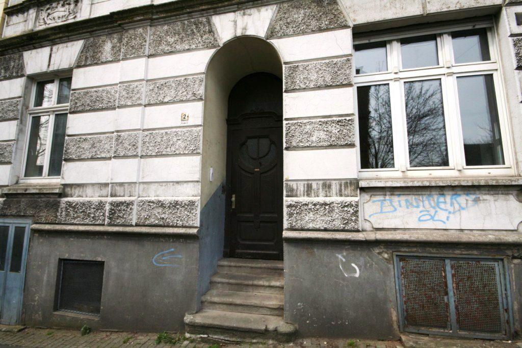 Immobilienbewertung Potsdam