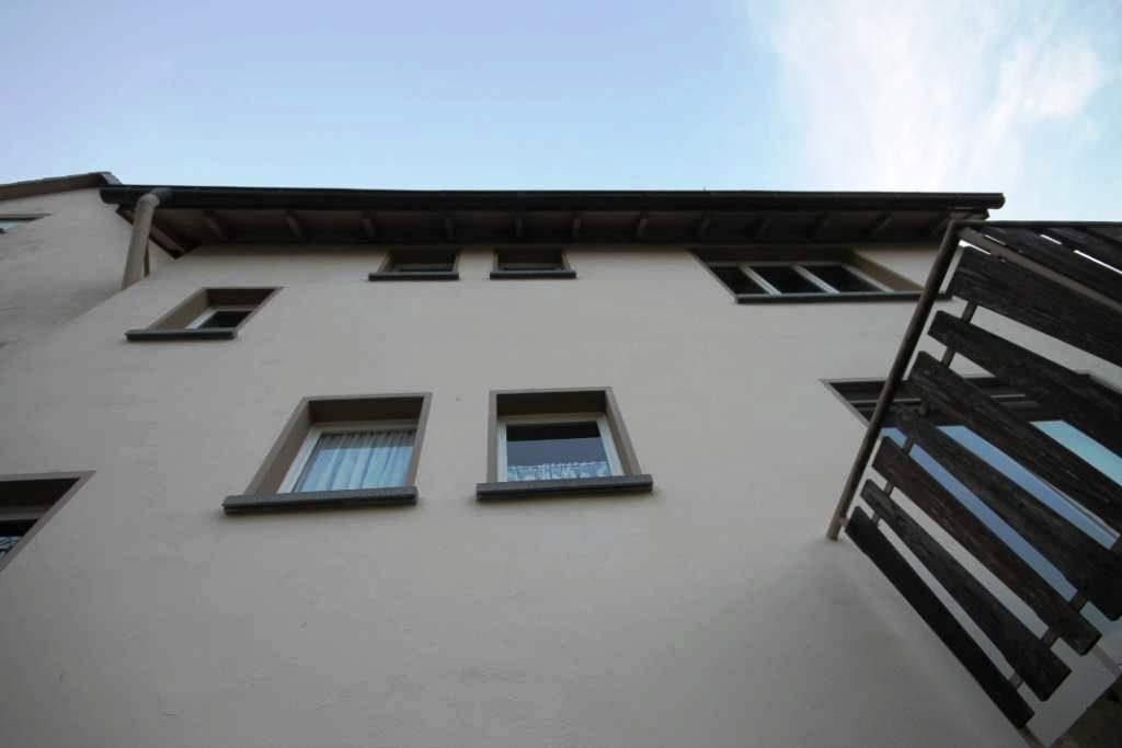 Immobilienbewertung Landkreis Reutlingen