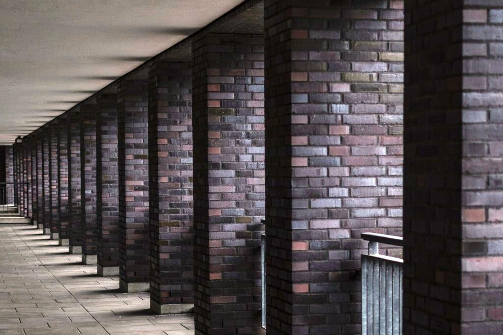 Immobilienbewertung Stadt Bremen