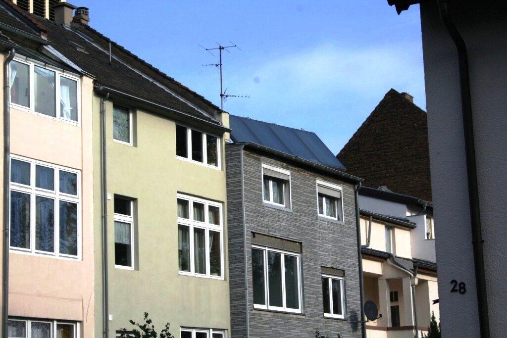 Immobilienbewertung Ulm