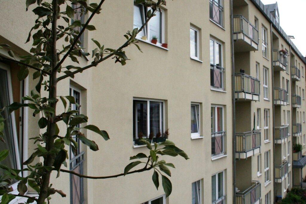 Immobilienbewertung Würzburg