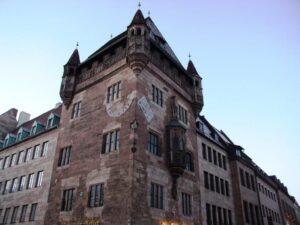 Immobiliengutachter Nürnberg