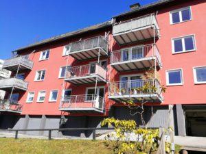 Immobilienbewertung im Landkreis Altenburger Land