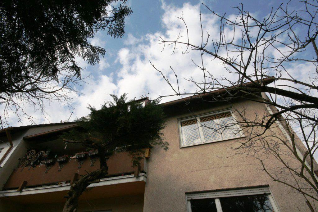 Immobilienbewertung Arnstadt