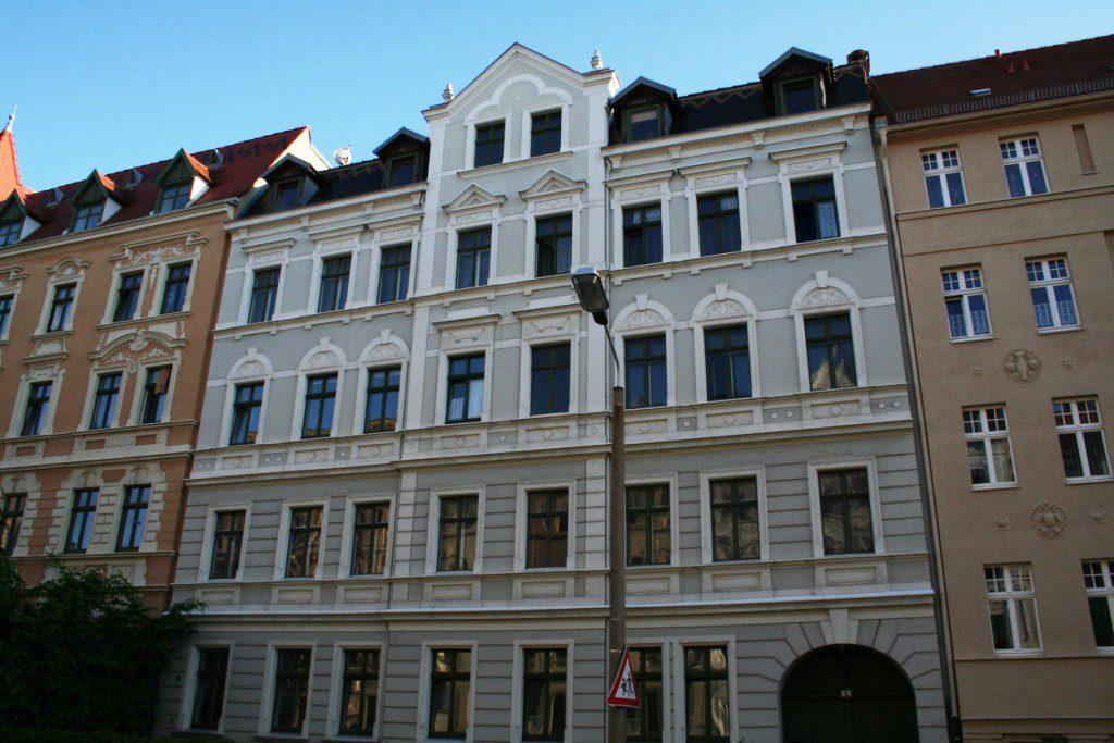 Immobilienbewertung Bautzen