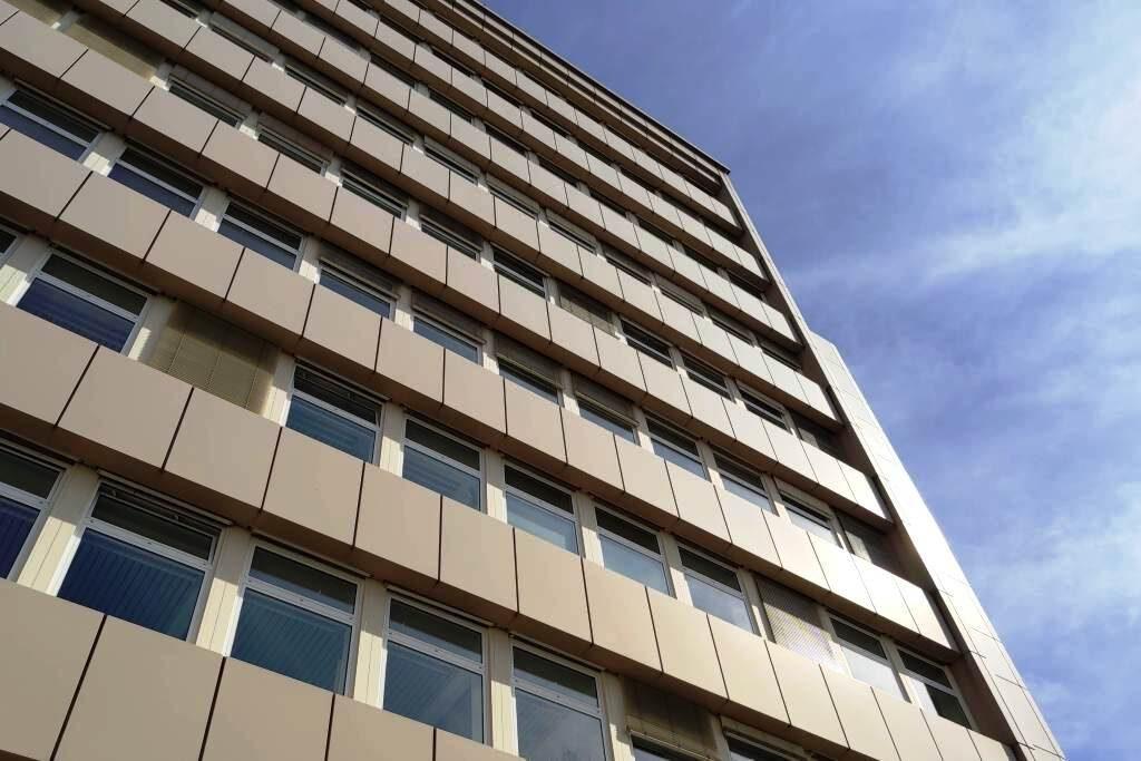 Immobilienbewertung Bergisch Gladbach