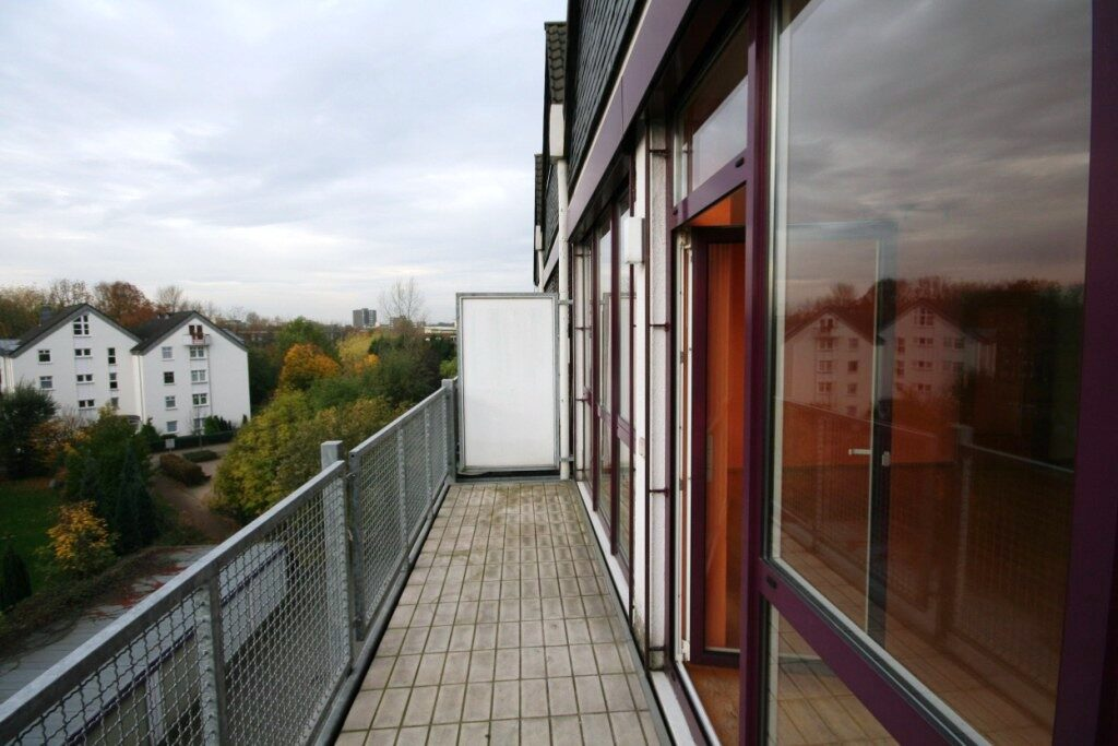 Immobilienbewertung Wittenberg