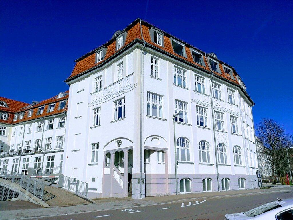Makrolage NRW Kultur und Bildung