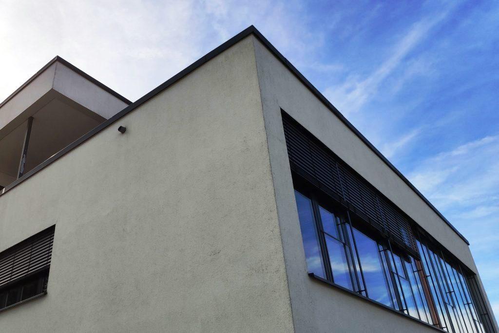 Immobilienbewertung Bielefeld