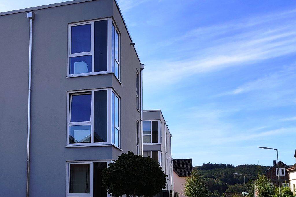 Immobilienbewertung Bochum