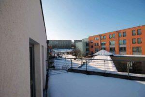 Immobiliengutachter Chemnitz