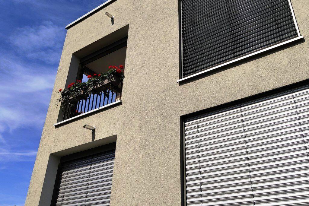 Immobilienbewertung Düsseldorf