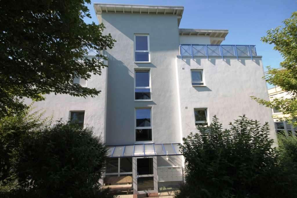 Immobilienbewertung Eisenach