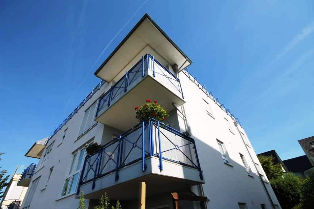 Immobilienbewertung Erfurt