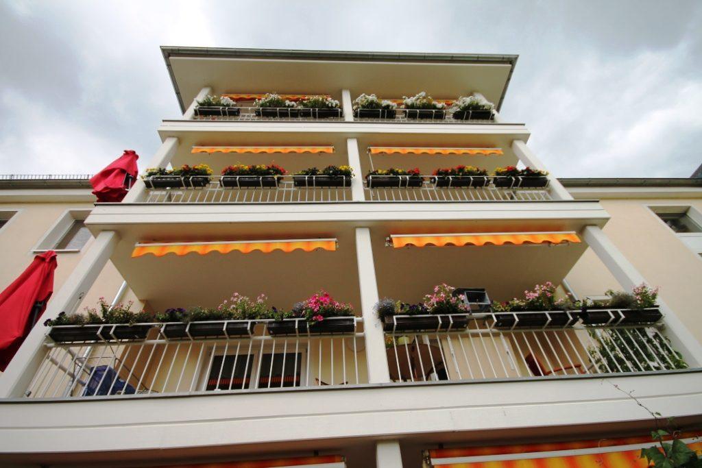 Immobilienbewertung Freital