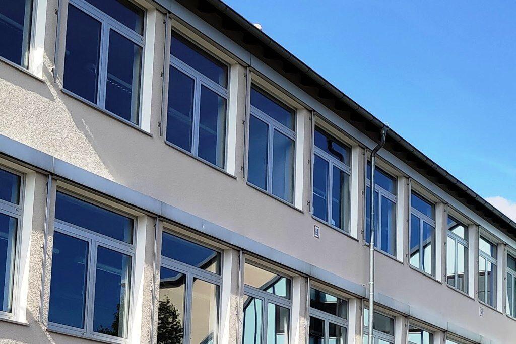 Immobilienbewertung Göttingen