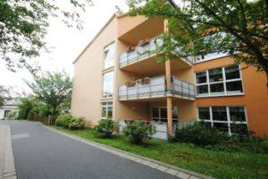 Immobiliengutachter Gotha