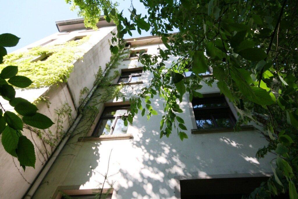 Immobilienbewertung Bernburg