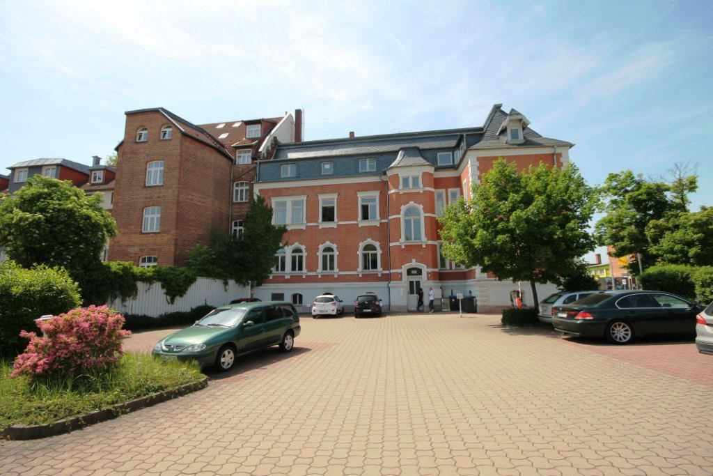 Immobilienbewertung Hoyerswerda