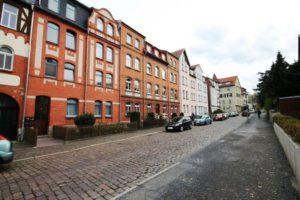 Immobiliengutachter Jena
