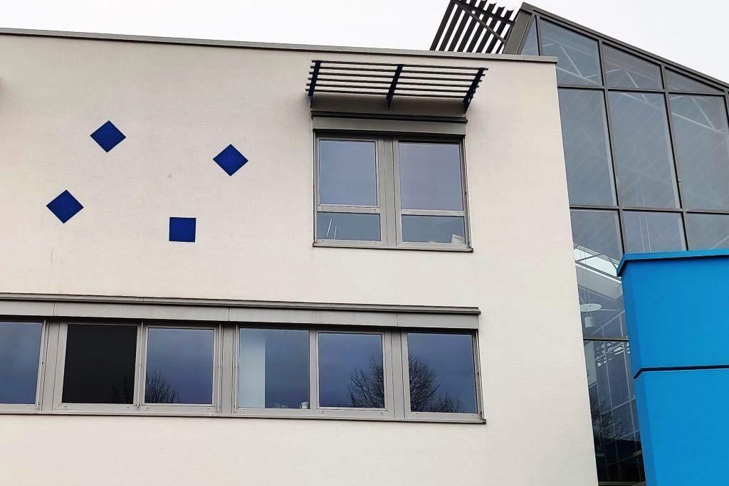 Immobilienbewertung Koblenz