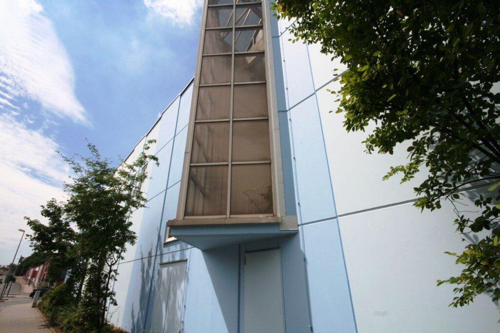 Immobilienbewertung Halle (Saale)