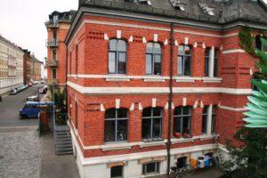 Immobiliengutachter Leipzig