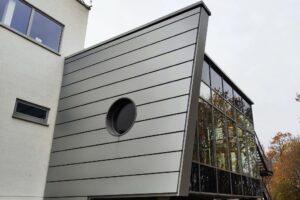Immobiliengutachter Ludwigshafen am Rhein